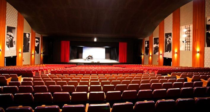 La Sinfónica de Baleares celebrará los conciertos de esta temporada en el Trui Teatre