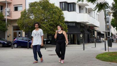 La Justicia ratifica las restricciones para Son Fortesa, Arxiduc, Plaza de Toros y Son Oliva