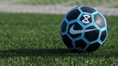 La Federación Española de Fútbol garantiza las medidas de control económico de los clubes de Segunda B