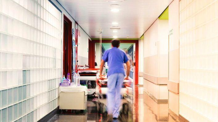 Los enfermeros ponen en la diana a los políticos: