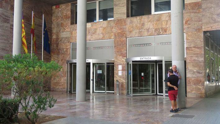 Los ERTE han tenido un coste de 682 millones en Baleares
