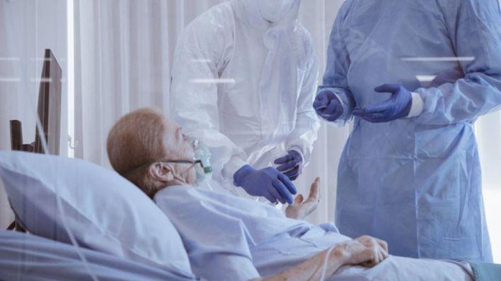 Dos muertos y 213 nuevos contagios de Covid en Baleares