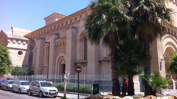 El Obispado de Ibiza recurre ante el TSJB el cierre de dos iglesias por el confinamiento