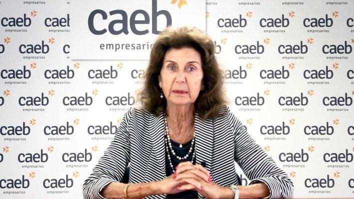 La CAEB acoge con satisfacción la nueva ley del teletrabajo