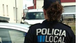 Detenido en Menorca por robar dos plantas de marihuana a una mujer de 44 años