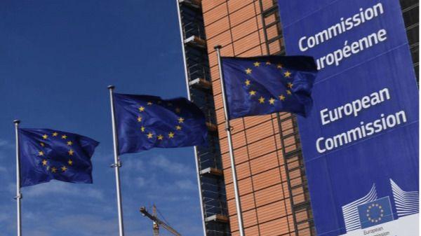 Más de 65 millones en fondos europeos para reforzar la sanidad en Baleares