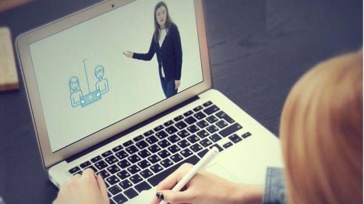 500 plazas disponibles en la nueva edición del curso gratuito Endesa Educa Digital