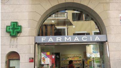 Los farmacéuticos denuncian que se realizan pruebas Covid clandestinas en centros de belleza