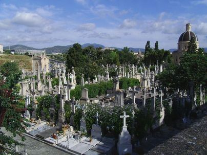 El PP de Palma pide transparencia ante el alto endeudamiento de la Funeraria