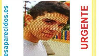 Localizado el adolescente desaparecido en Alcúdia