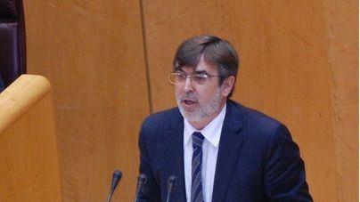 El BOE publica el nombramiento de Antich como nuevo presidente de Autoridad Portuaria de Baleares