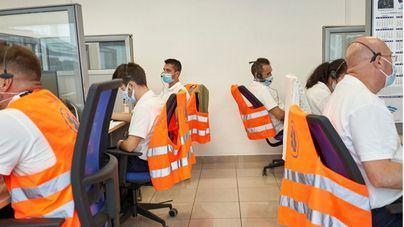 Salud comunica 151 PCR positivos en 24 horas en las islas