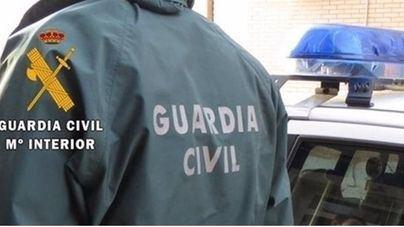 Prisión provisional sin fianza para el propietario de la finca de Inca y los asaltantes