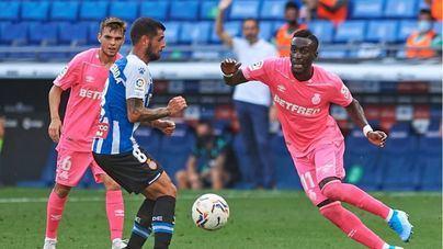 Mallorca y Sabadell persiguen su primera victoria de la temporada