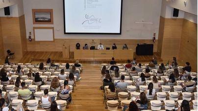 Atención Primaria de Mallorca suma 64 nuevos residentes