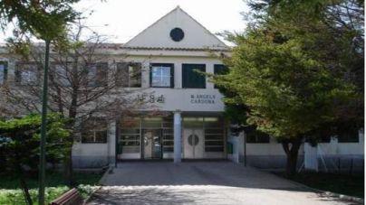 Tercer caso de un aula aislada en Menorca por un caso Covid