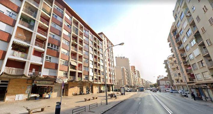 La firma de hipotecas para viviendas en Baleares cae más del 20 por ciento