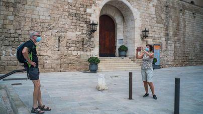 Palma 365 apela a la promoción para liderar el turismo