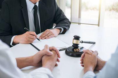 Baleares registró en 2019 un total de 2.447 divorcios