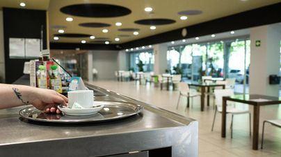 Hoteles y restaurantes proponen reducir el IVA del sector al 5 por ciento