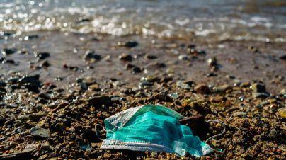 La limpieza del litoral comienza el 1 de octubre