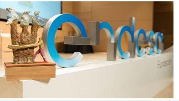 La Fundación Endesa abre la inscripción de los Premios a la Ecoinnovación Educativa