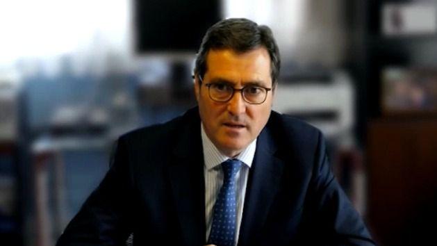 La CEOE aprueba la prórroga de los ERTEs tras la oferta de última hora del Gobierno