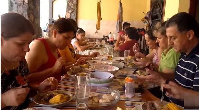 IBFamilia pide a Pablo Iglesias que apoye sin fisuras a las familias numerosas