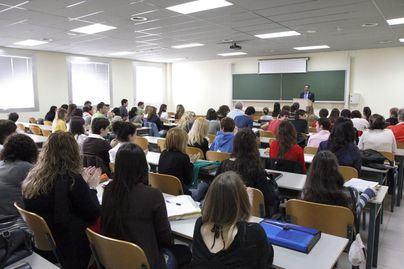 Educación permite que un alumno pueda pasar de curso sin límite de suspensos