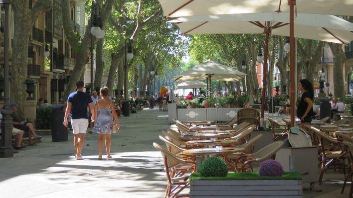 Entidades ambientales, gastronómicas y de innovación se reparten 485.000 euros de subvenciones al turismo
