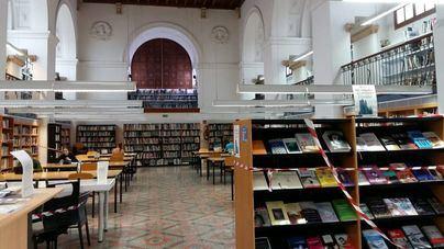 Cort se queda sin wifi en bibliotecas, casals y parques municipales por impago