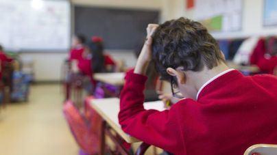 El Gobierno estudia subir el IVA a la educación y la sanidad privadas al 21 por ciento