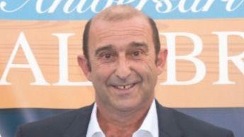 Santiago Mayol, elegido nuevo presidente de la entidad patronal APEAM