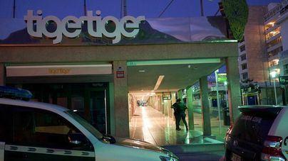 Indignación entre empresarios y trabajadores por el tercer cierre consecutivo de Punta Ballena