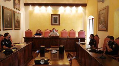 Manacor, primer municipio mallorquín que cobrará las tasas por vía telemática