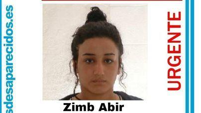 Localizan a dos jóvenes desaparecidos en septiembre en Palma