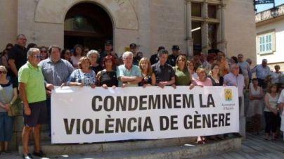 Baleares registró la mayor tasa de violencia machista durante el estado de alarma