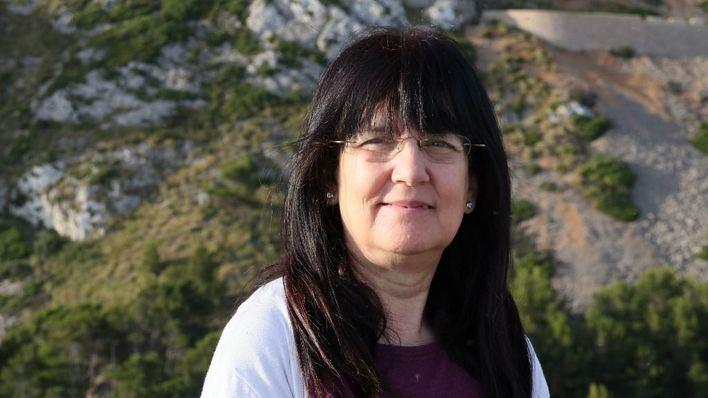 'Al olvidar la historia, Cort provoca una pérdida de la personalidad de Palma'