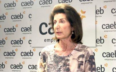 CAEB pide la colaboración público-privada ante el aumento del paro en Baleares