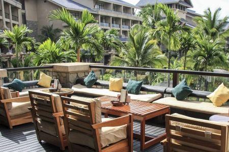 El 80 por cien de encuestados no aprovechará los bonos para pasar un fin de semana a un hotel