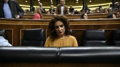 Montero propondrá crear un fondo para compensar a ayuntamientos en crisis
