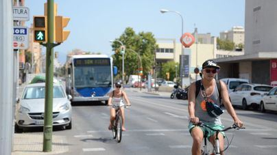 La pandemia dispara la venta de bicicletas, muebles y electrodomésticos