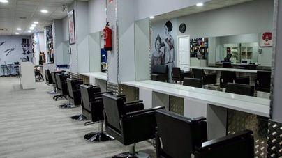 Huelga de peluquerías el 20 de octubre para reclamar una bajada del IVA