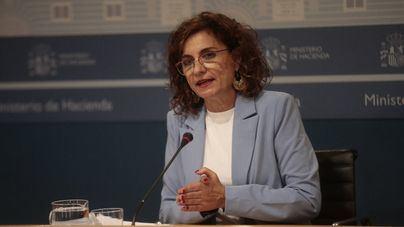 Madrid, única voz discordante ante la suspensión de las reglas fiscales de las Comunidades