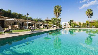 Ya se pueden consultar los ganadores de los bonos de dos noches en hoteles de Mallorca