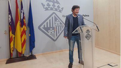 Cort prepara un Sant Sebastià 2021 que durará más días y con conciertos en espacios interiores