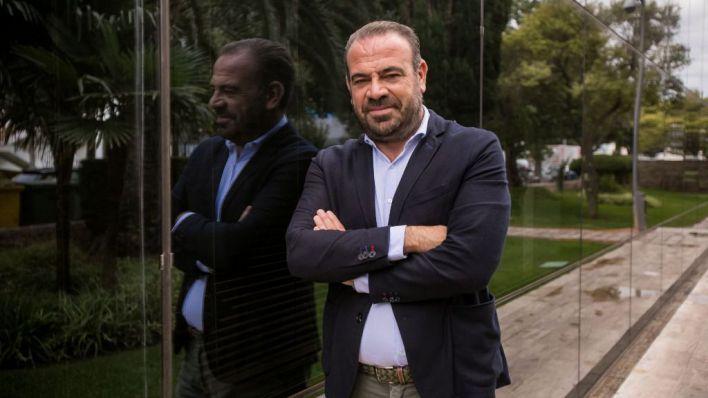 Escarrer pide criterios homogéneos a nivel internacional para retomar el turismo