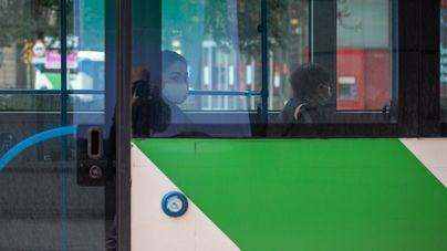 Detenidas dos italianas por pegar a un policía que intervino en su desalojo de un autobús en Palma