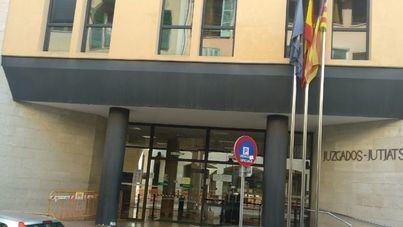 Palma tendrá dos nuevos juzgados para Mercantil y Social