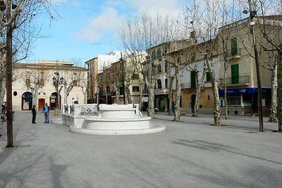 El PP de sa Pobla denuncia la okupación de más de 50 viviendas en la localidad